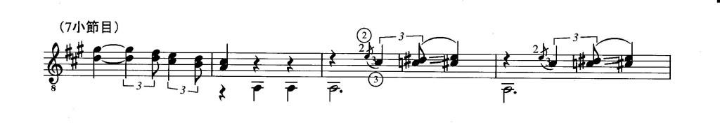 score-4