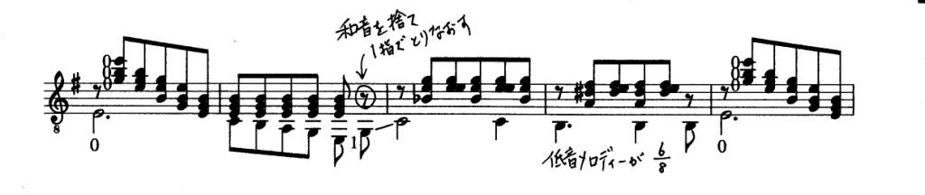 べー_page-0001